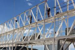 12.c.montaje-rotulos-exterior-en-altura2