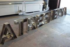 14.corporeas-aluminio1