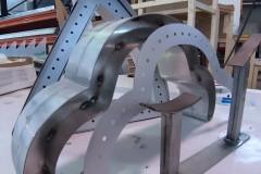 26.estuctura-rotulo-aluminio2