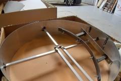 27.estuctura-rotulo-aluminio