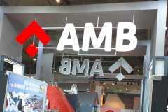 29.b.corporeas-aereas-pmma-iluminadas-para-stand-AMB