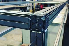35.montaje-stand-modular-aluminio-feria