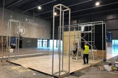 36.montaje-stand-modular-feria2