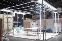 37.montaje-stand-modular-feria3