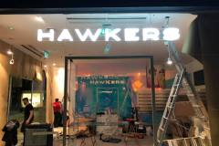 42.retail-hawkers
