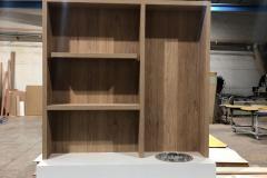 47.mobiliario-carpinteria-Sonrie