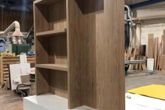 47.mobiliario-carpinteria-Sonrie2