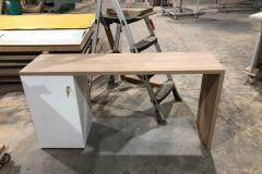 47.mobiliario-carpinteria-Sonrie4