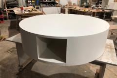47.mobiliario-carpinteria-Sonrie6