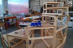 48.carpinteria-madera-escalera-para-espectaculo-teatro