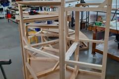 48.carpinteria-madera-escalera-para-espectaculo-teatro2