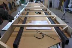 49.carpinteria-madera-para-feria2