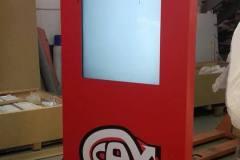 51.fabricacion-toetm-con-pantalla-digital