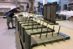 54.displays-madera-y-hierro-hawkers