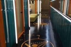 63.b.vinilos-corte-suelos-para-OT-colaborando-para-MC-decorados