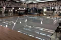 63.b.vinilos-corte-suelos-para-OT-colaborando-para-MC-decorados5