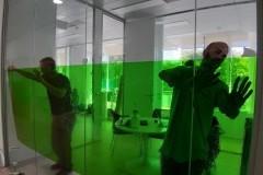 66.films2-transparentes-color-Refectiv