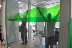 67.films-transparentes-color-Refectiv
