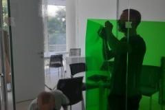 68.films3-transparentes-color-Refectiv