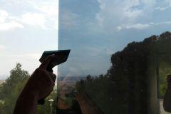 69.film-solar-color-Refectiv2