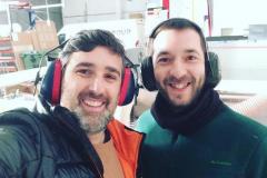 03.Nico-y-Fran-en-taller-produccion