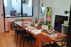 05.instalaciones-sala-reuniones