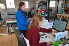 06.instalaciones-oficinas