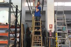10.instalaciones-taller-montaje