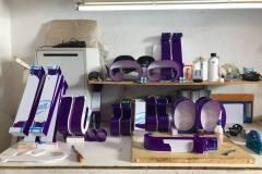 11.instalaciones-taller-montaje