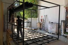 12.instalaciones-taller-montaje