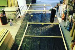 13.instalaciones-taller-montaje