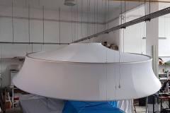 15.instalaciones-taller-montaje