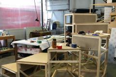 16.instalaciones-taller-montaje