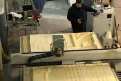 17.instalaciones-taller-montaje