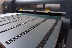 20.instalaciones-taller-montaje