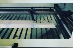 31.instalaciones-laser-corte