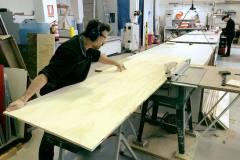 36.instalaciones-carpinteria