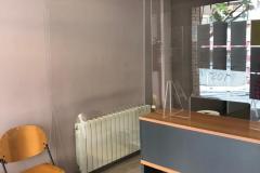 0.2.mamparas-metacrilato-oficinas-COVID1