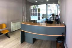 0.2.mamparas-metacrilato-oficinas-COVID4