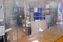 0.2.mamparas-vidrio-33-laminado-oficinas-COVID1