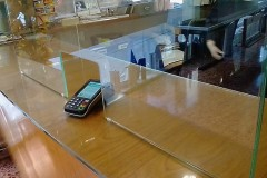 0.2.mamparas-vidrio-33-laminado-oficinas-COVID2