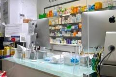 0.3.mamparas-metacrilato-tiendas-COVID7