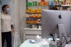 0.3.mamparas-metacrilato-tiendas-COVID8