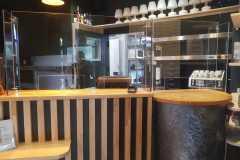 0.4.mamparas-metacrilato-Bar-Restaurantes-COVID1