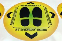 0.5.vinilo-suelo-para-coronavirus3