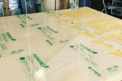 0.6.placas-protectoras-pmma-transparente-para-COVID-19