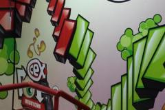 04.impresion-digital-vinilo-pared5