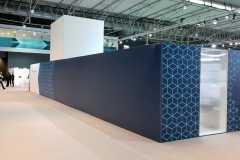 17.impresion-digital-textil-frame-stand-feria