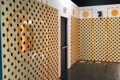 21.vinilo-de-corte-para-suelo-de-OT-en-colaboracion-con-MC-decorados5
