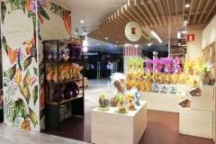 13.retail-corner-El-Corte-Ingles-placas-pvc-impresion-y-vinilos-impresos-mas-vinilo-corte-Simon-Coll